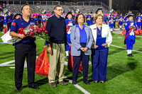 Barry-LBHS-band 10-24-2014 (1)