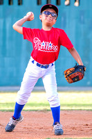 Festejo-Phillies-AAA-Nat 03-12-2015 (5)