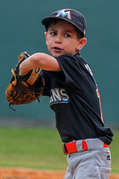 Cheffer-Marlins-AA-Nat 04-30-2014 (4)