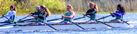 Sarasota Scullers Rowing Club