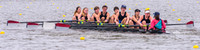 Florida Institute of Technology Alumni Rowing Club