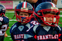 McLain-Tiny Mites Football 08-25-2012 (3)