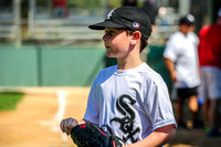 Buttice-White Sox-AA-Nat 03-25-2015 (1)