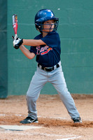 Cohen-Braves AAA Fall 2010 (2)