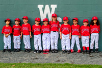 Team-Angels-T-ball 04-01-2015 (1)