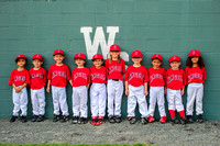 Team-Angels-T-ball 04-01-2015 (3)
