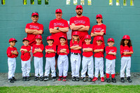 Team-Angels-T-ball 04-01-2015 (6)-copy