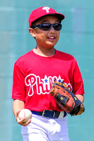 Festejo-Phillies-AAA-Nat 03-28-2015 (1)