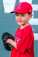 Angels-T-Ball 04-02-2015