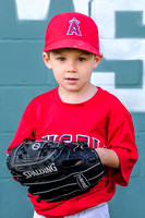 Angels-T-Ball 04-02-2015-11