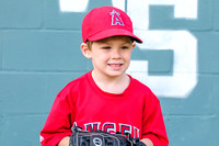 Angels-T-Ball 04-02-2015-14