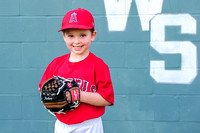 Angels-T-Ball 04-02-2015-17
