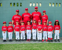Team-Angels-T-ball 04-01-2015 (4) 8x10""