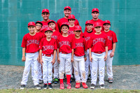 team-Angels-AAA-Amer 04-13-2015