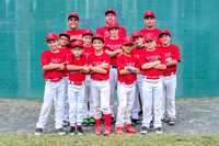 team-Angels-AAA-Amer 04-13-2015-5