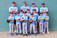 Team-Rays-AA-Nat 04-18-2015 (4)