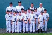 team-White Sox-AA-Nat 04-18-2015-7