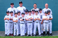 team-White Sox-AA-Nat 04-18-2015-2