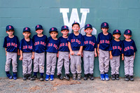 Team-Red Sox-T-Ball 04-15-2015 (1)