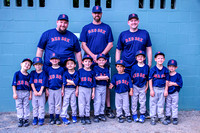 Team-Red Sox-T-Ball 04-15-2015 (5)