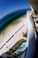 Aqua, Panama City, FL 2012