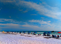 Ft. Walton Beach #4