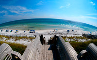 Ft. Walton Beach #6