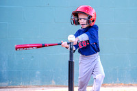 Davis-Laike-Red Sox-T-ball 04-18-2015 (7)