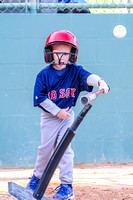 Davis-Laike-Red Sox-T-ball 04-18-2015 (8)