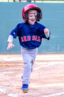 Davis-Laike-Red Sox-T-ball 04-18-2015 (9)