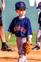 Davis-Laike-Red Sox-T-ball 04-18-2015 (12)