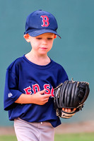 Davis-Laike-Red Sox-T-ball 04-18-2015 (2)