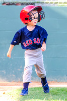 Davis-Laike-Red Sox-T-ball 04-18-2015 (14)