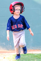 Davis-Laike-Red Sox-T-ball 04-18-2015 (15)