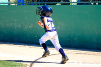 Perales-Yellow Jackets A-Bal  10-19-2012 (11)