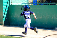 Perales-Yellow Jackets A-Bal  10-19-2012 (13)