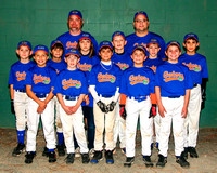 Gatros AAA team 11-27-2012 (2)-Edit
