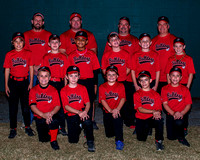 Bulldogs AAA team 11-27-2012 (1)