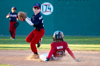 Batcheller-Braves-AAA 2011-10-22 (19)
