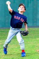 Walsh-Red Sox-AA-NAt 04-04-2013 (1)