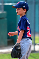Walsh-Red Sox-AA-NAt 04-04-2013 (7)