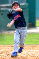Walsh-Red Sox-AA-NAt 04-04-2013 (9)