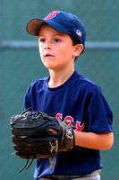 Walsh-Red Sox-AA-NAt 04-04-2013 (11)