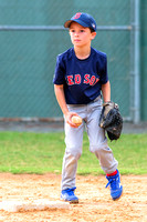 Walsh-Red Sox-AA-NAt 04-04-2013 (12)