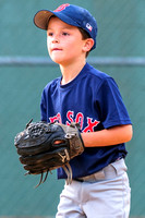 Walsh-Red Sox-AA-NAt 04-04-2013 (13)