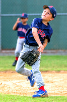 Walsh-Red Sox-AA-NAt 04-04-2013 (16)
