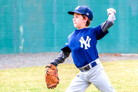 Carruth-Yankees-AAA-Nat 04-11-2014 (3)