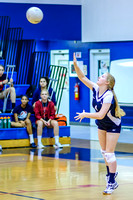LBHS-volleyball-womens-jv 09-30-2015