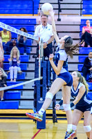 LBHS-volleyball-womens-jv 09-30-2015-13