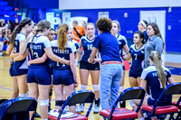 LBHS-volleyball-womens-jv 09-30-2015-4